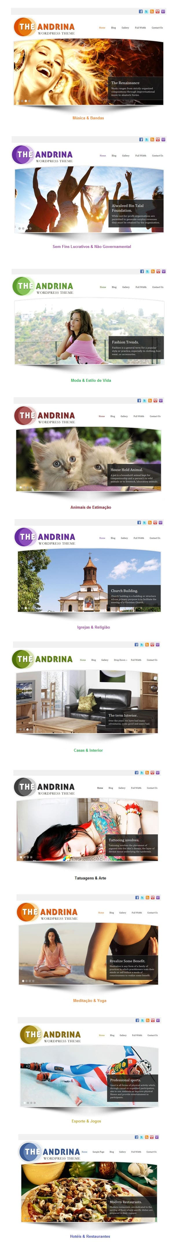 totalscripts_andrina-theme
